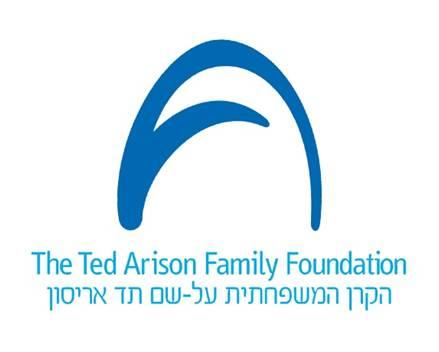 Ted Arison.jpg
