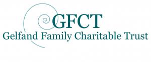 GFCT-logo1-300x124.png