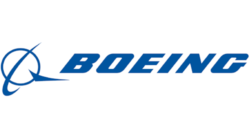 boeing-logo-portfolio.png