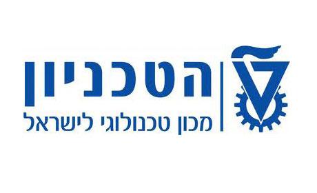 technion_logo460.jpg