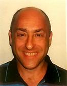 אדי הורוביץ