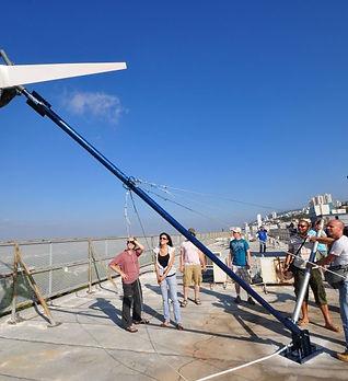 Borowitz-Turbine-Liftoff-1-750x540 (1).j