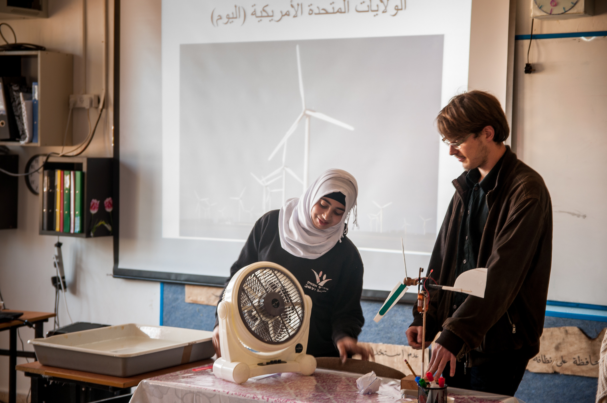 2.1 Wind group - renewable energy education activities.jpg