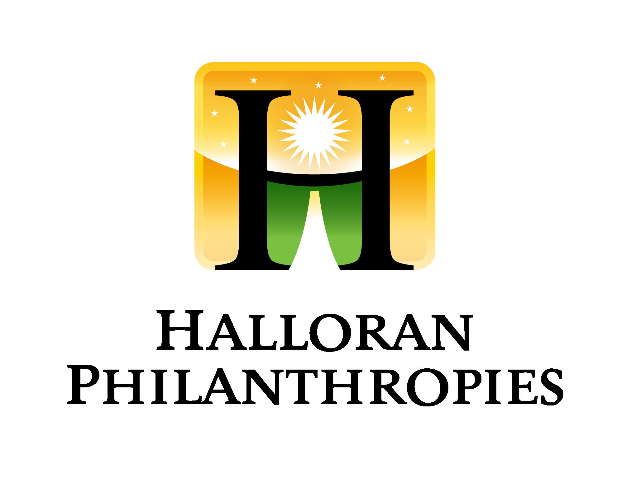hp_logo_blacktext-copy.png