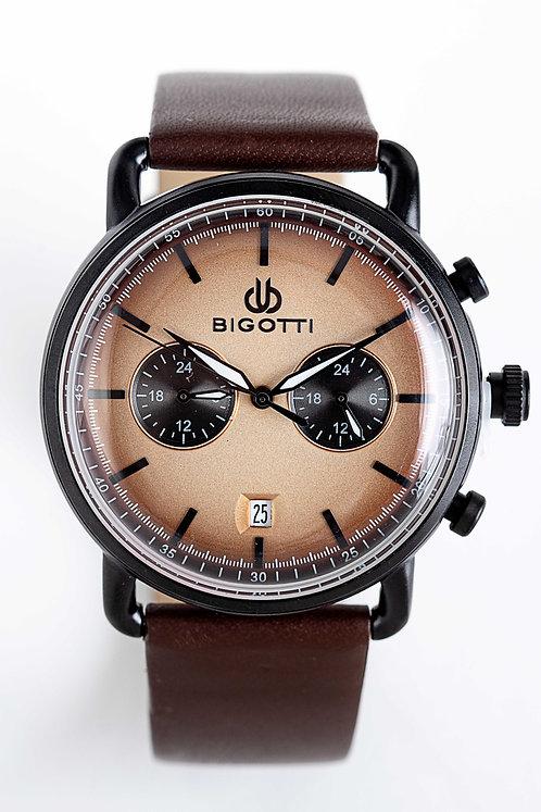 MONTRE BIGOTTI BGT0254-6