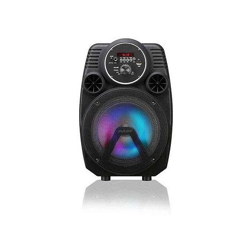 Haut Parleur Bluetooth - MS-6606BT - Noir