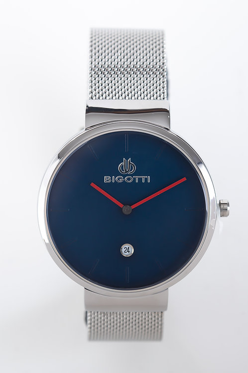 MONTRE BIGOTTI BGT0180