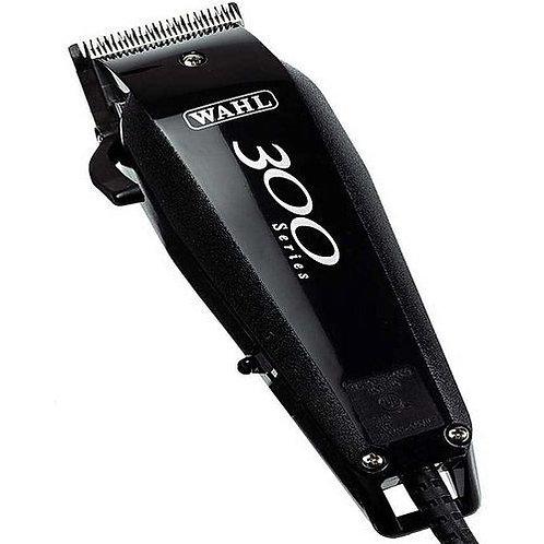 PARTAGEZ CE PRODUIT   Wahl Tondeuse A cheveux - Série Home Pro 300