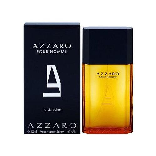 Azzaro Azzaro Pour Homme -200ml-