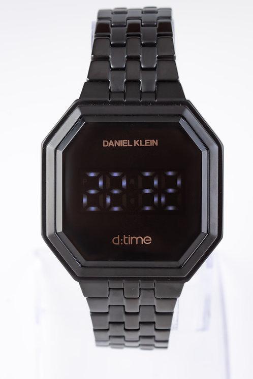 MONTRE DANIEL KLEIN DK12096-2
