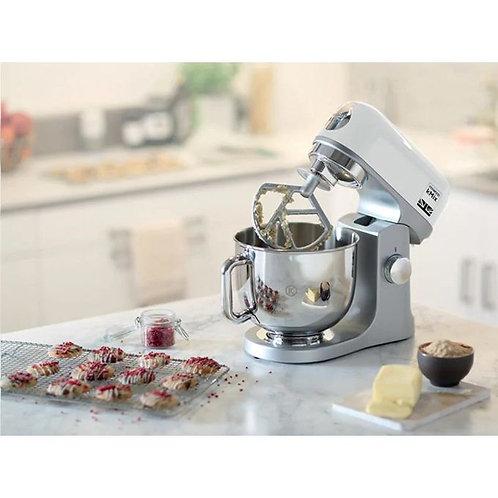 Kenwood Robot Pâtissier Multifonction-KMIX-KMX750WH-Blanc