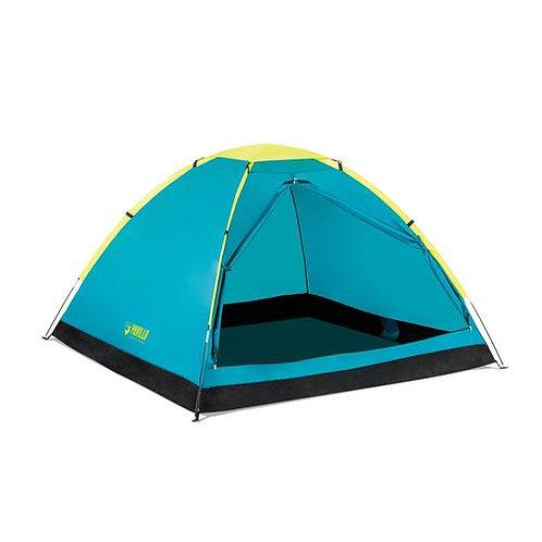 Bestway Tente Cooldom Pour 3 Personnes