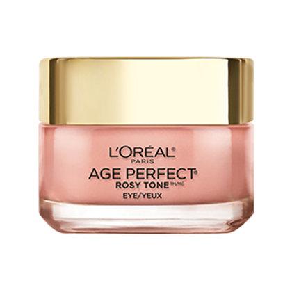 كريم العين Loreal Age Perfect Anti Aging Eye Cream 15m