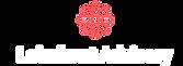 320x320-logo-lakefront-advisory-01.png