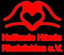 hh_logo_schrift.png
