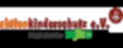 logo_ak_wp_400x156_DGFPI.png