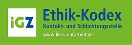 Logo_KuSS_RGB_web.jpg