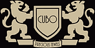 Cubo Jewels is a precious enameling jewelry company