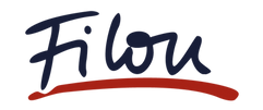 filou_logo.png