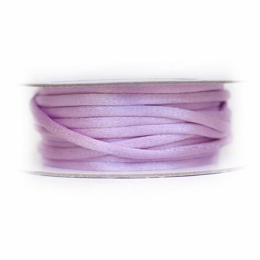 Violet pale