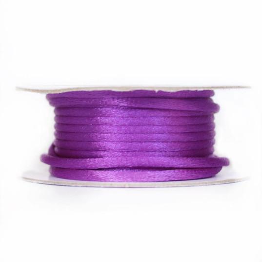 Violet électrique