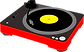 turntable red.png