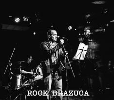 Rock brazuca.png