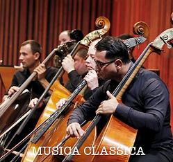 Musica classica.png