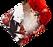 red-smoke-png-transparent-1.png