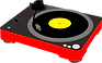 turntable copiar.png