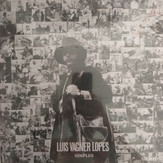 Luis Wagner Lopes