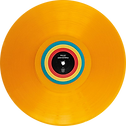 Yellow vinyl.png