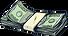 cash-font.png