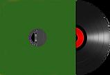 vinyl_PNG98.png