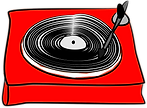 Record Player Disc Multimedia.png