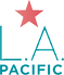 COMPANY-LOGOS_0004_la-pacific-logo-copy-