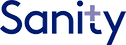 COMPANY-LOGOS_0003_Sanity-Logo---One-Col