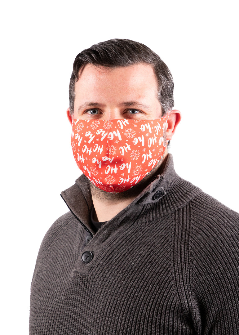 REVISED - SANITY-MASK-AND-STAND-010.jpg