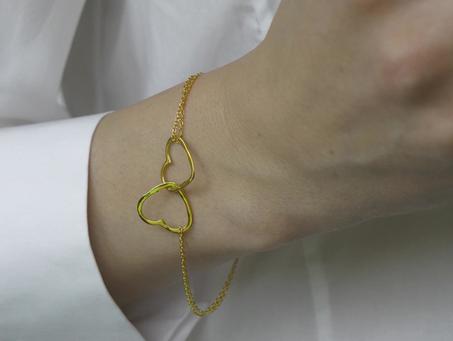 JUVI DESIGNS - Jewellery Social Media Content