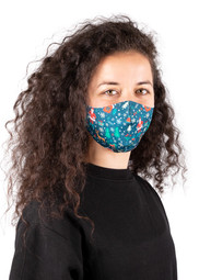 REVISED - SANITY-MASK-AND-STAND-094.jpg