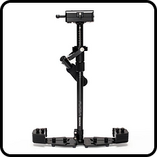 Flycam-Redking-Handheld-Camera-Stabilize