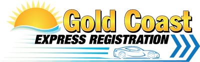 Gold Coast Express Logo - Final.png