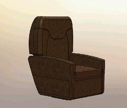 Chair Closed.jpg