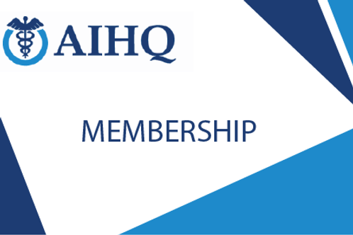 Group Membership