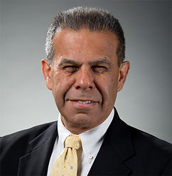 Dr. Asaad Abdeljawad
