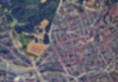 Locatie studio_Fotor II.jpg
