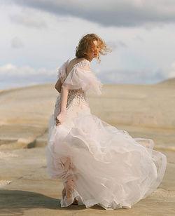 Made Bride.jpg