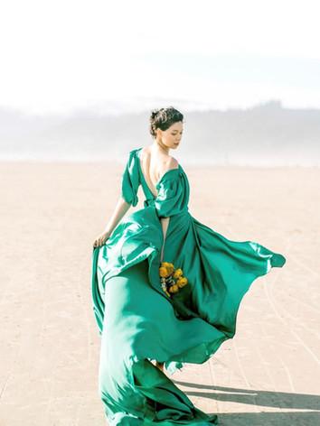Emarld gown.jpg