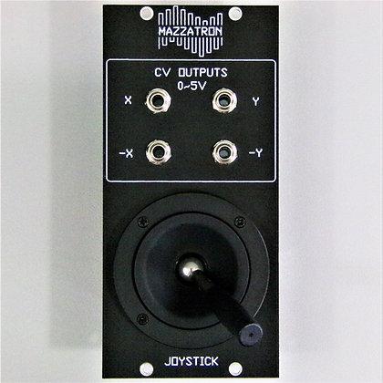 JS-1 Joystick