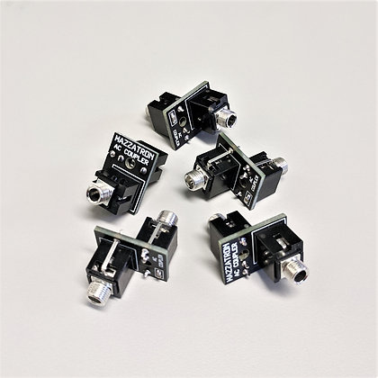 5-Pack AC Couplers